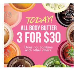bodybutter1