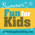 summerfunforkids