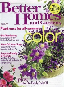 Better-Homes-and-Gardens-8