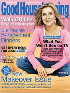 Good-Housekeeping-6