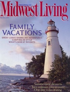 Midwest-Living-3
