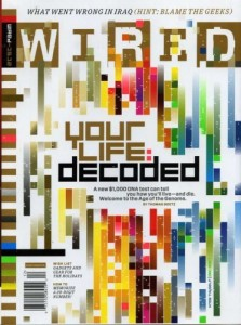 Wired-7