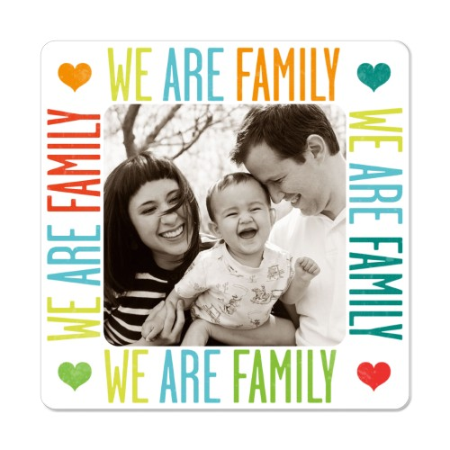 Best Sale of the Season: Save up to 60% OFF on custom photo magnets from Shutterfly! Choose from over designs & spruce up your kitchen, car, filing cabinets, or other magnetic surfaces. Order now!