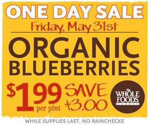 whole-foods-market-organic-blueberries