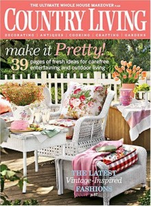Country-Living-6