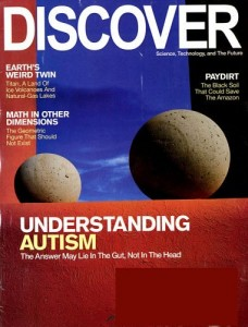 Discover-6