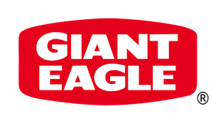 Giant-Eagle-Logo