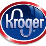 Thumbnail image for Kroger Weekly Ad Deals | 7/30/14 – 8/5/14