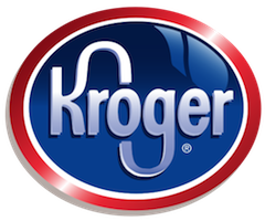 Kroger Mega Sale Coupon Match Ups
