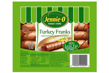 New Meat Coupons Save 0 551 Jennie O Turkey Franks 12 Hormel Natural Choice Lunchmeat 11 Perdue Item More on oscar mayer carving board