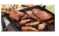 pork-ribs-coupon