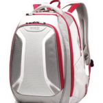samsonite viz air backpack