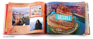 shutterfly photo book coupon deal