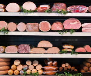 How to Save Money on Meat (2)