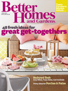 betterhomesjune2013