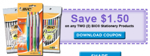bic-products-300x112