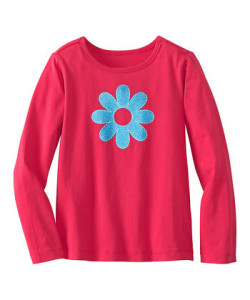 hanna andersson sale on zulily