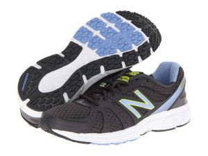 new balance shoe sale