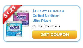 quilted-coupon