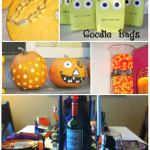Thumbnail image for 15 Halloween Craft & Decor Ideas