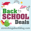 Thumbnail image for Office Max Back to School Deals | 8/9/15 – 8/15/15