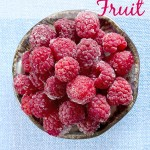 Thumbnail image for How to Freeze Fruit