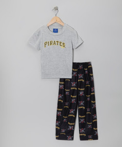 margolin_r84lbpirates2pc367ho_1375385932