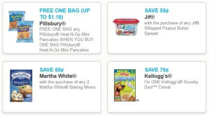 online printable coupons august 13