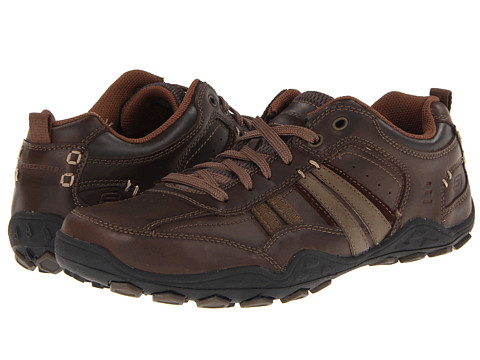 Save 60% on Skechers Shoes for Men, Women and Children
