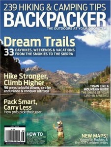 Backpacker-year--5