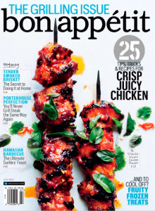 bonappetitjuly2013-1