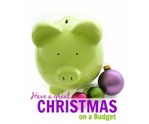 how to have a great christmas on a budget fb