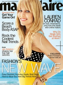 marieclairejuly2013