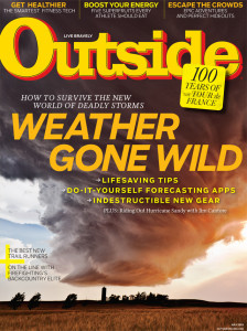 outsidemagjuly2013