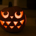 Thumbnail image for 5 Pumpkin Carving Ideas that Kids Will Love
