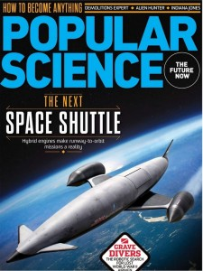 popsciencesept2013