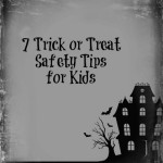 Thumbnail image for 7 Trick or Treating Safety Tips for Kids