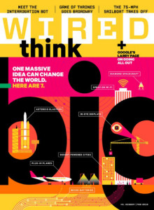 wired2-1