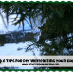 Thumbnail image for 6 Tips for DIY Winterizing Your Home