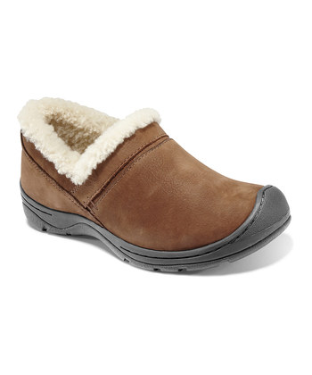 Women s KEEN Shoes | OnlineShoes.com