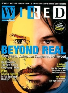 Wired-4