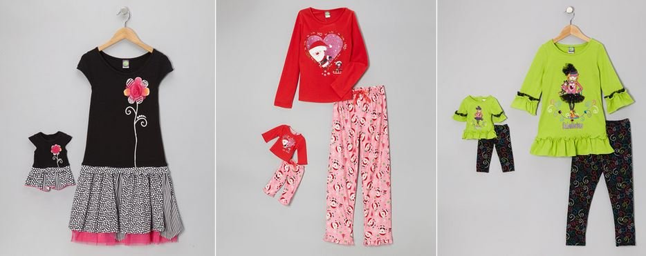 American Girl Doll Clothes Target