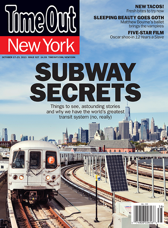 Get a great deal on New York magazine and subscribe today at cemeshaiti.tk New York magazine has some of the best coverage of New York restaurants, nightlife, clubs, and fashion scene. Save up to 73% off the cover price/5(8).