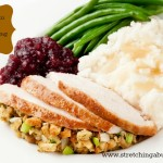 Thumbnail image for 10 Ways to Save on Thanksgiving Dinner