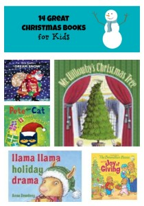 14 great christmas books for kids final