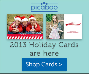 Picaboo_300x250_Cards_Holiday