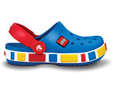 Sea-Blue-and-Red-Crocband-Kids-LEGO-_12080_446_IS