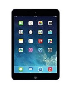 apple ipad mini sale deal