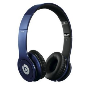 beats by dre headphones black friday price