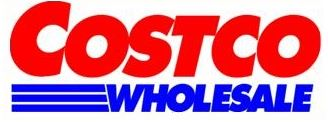 costco black friday ad 2013